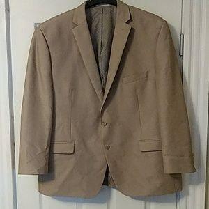 Lauren by Ralph Lauren Sports Coat /Jacket 52R